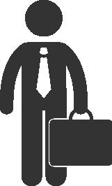 business_portage-salarial