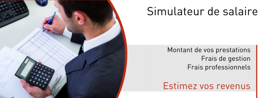 http://autrement10-portage-salarial.fr/wp-content/uploads/2015/06/slide-juin11.png