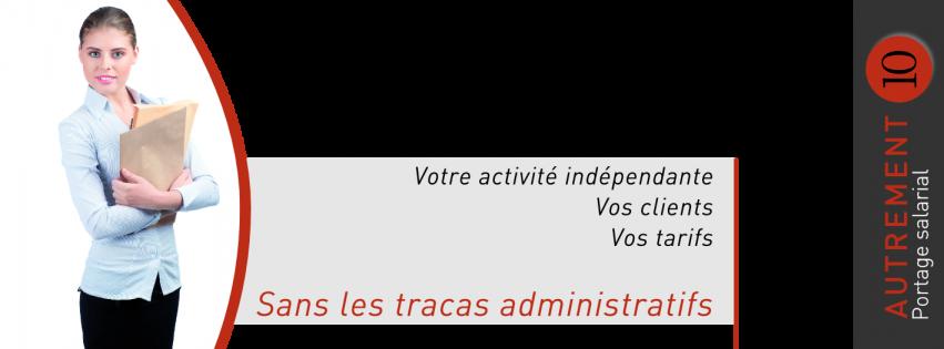 http://autrement10-portage-salarial.fr/wp-content/uploads/2015/06/slide-juin2.png