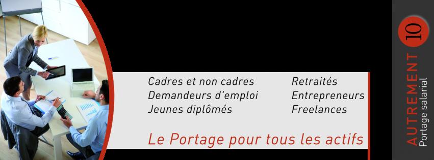 http://autrement10-portage-salarial.fr/wp-content/uploads/2015/06/slide-juin31.png