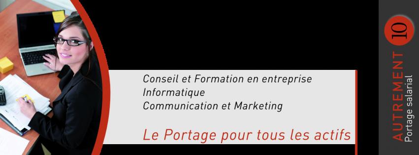 http://autrement10-portage-salarial.fr/wp-content/uploads/2015/06/slide-juin4.png